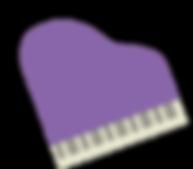 Piano-sideways-purple.png