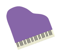 Piano-sideways-purple.png