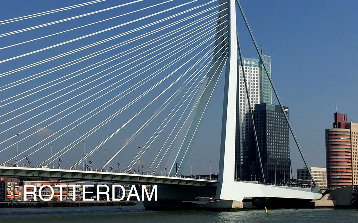 Carousel_Rotterdam