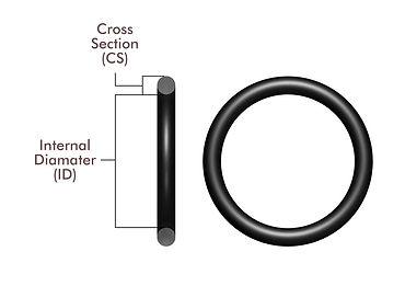 Cross-section.jpg
