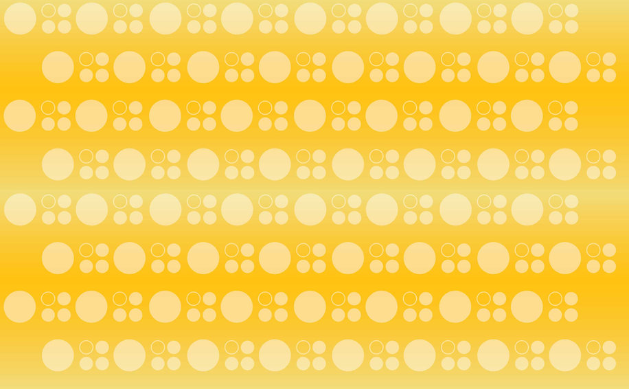 YellowBackground-Pattern.jpg