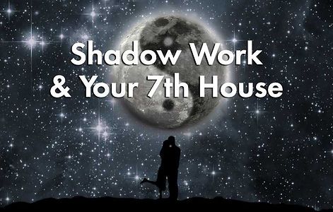 Shadow-Work-Hmpg.jpg