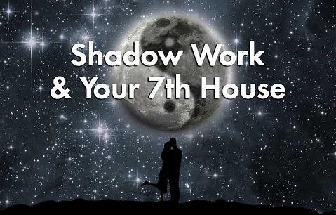 Shadow-Work-Hmpg.jpg
