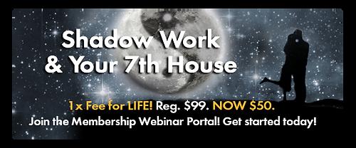 Shadow-Work-Webinar-banner.png
