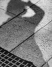 More_shadow.jpg