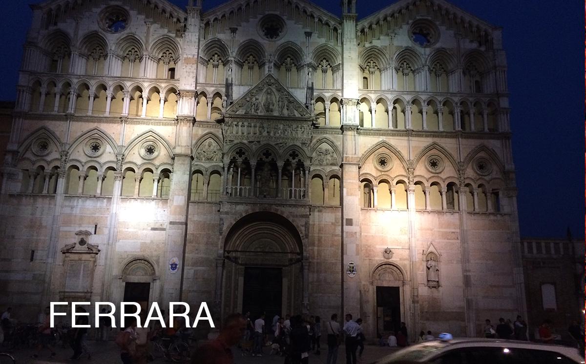 Carouse_Ferrara