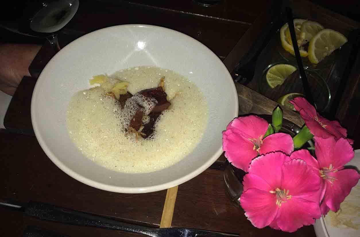 DeHarmonie_Food4