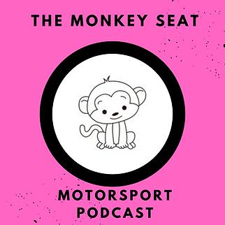 Monkey Seat Logo Pink.png
