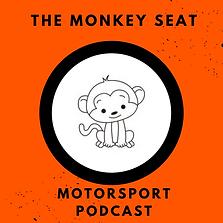 Monkey Seat Logo Orange.png
