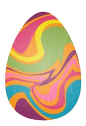 egg_5-removebg-preview.png