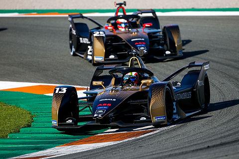 Both drivers on track.jpg