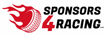 s4r_logo_text-1024x345.png