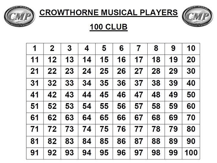 100 club.JPG