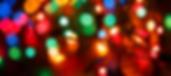 christmas-lights-body.png