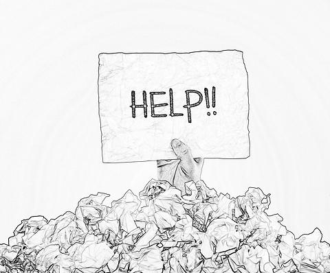 paper help.PNG