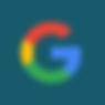 google-changes-new-logo-rebranding-2015-