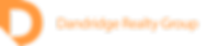 DRG_logo_V12_horizontal (003)-01.png