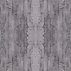 No 19027-02