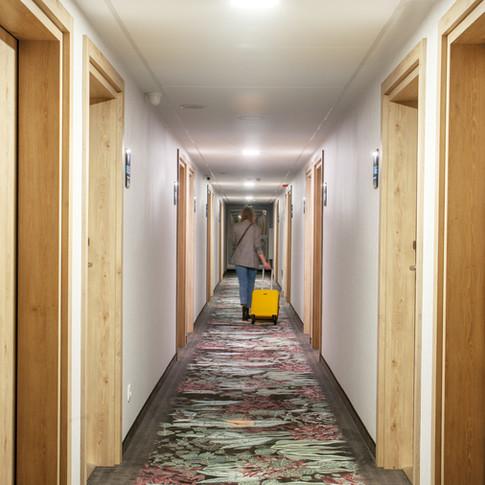 Ibis Styles_Room