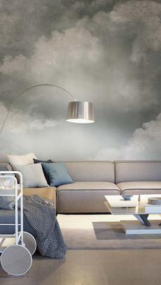 No 20533 Cloudy