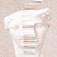 No 18329-03