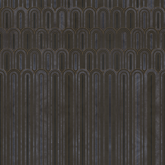 No 19353-01
