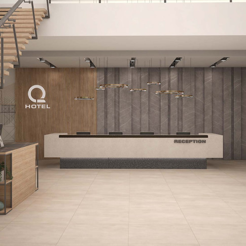 Q_HOTEL_Reception