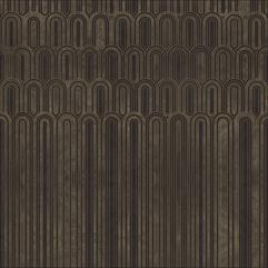 No 19353-02