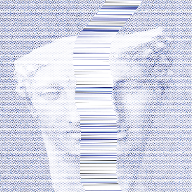 No 18392-01