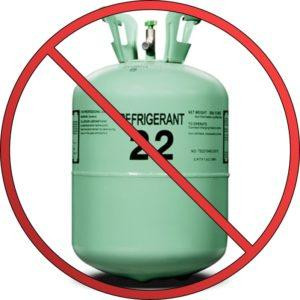 Refrigerant Ban Could Force Homeowners to Replace Air Conditioners