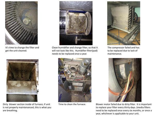 website-maintenance-pictures.jpg