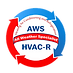 AWS OFFICIAL LOGO.png