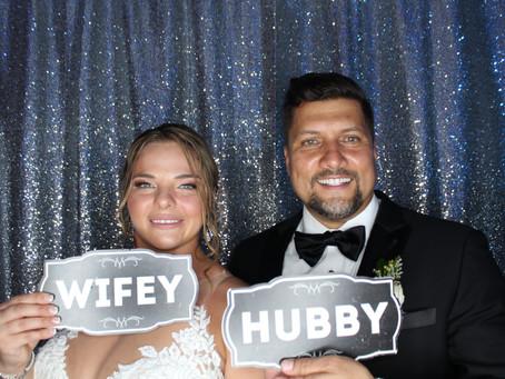 Guzman Wedding - June 5th, 2020 - Crystal Ballroom Sunset Harbor