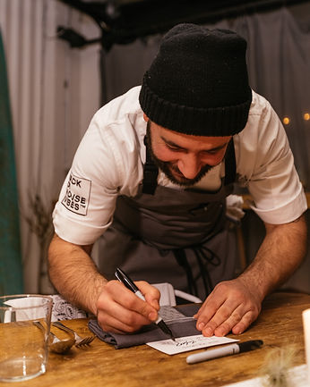 Event_Chef Matt Dinner-10.jpg