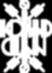 nomad clan logo white.png