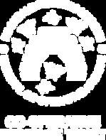 heritage trust logo white.png