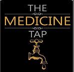 medicine tap logo.jpg