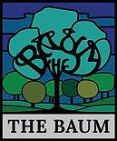 The Baum.jpg