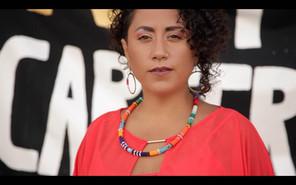 """Freedom"" - Taina Asili a Black Lives Matter Anthem"