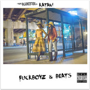 Fuckboyz & Beats