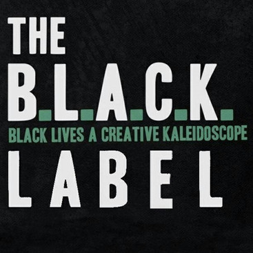 Black Lives A Creative Kaleidoscope
