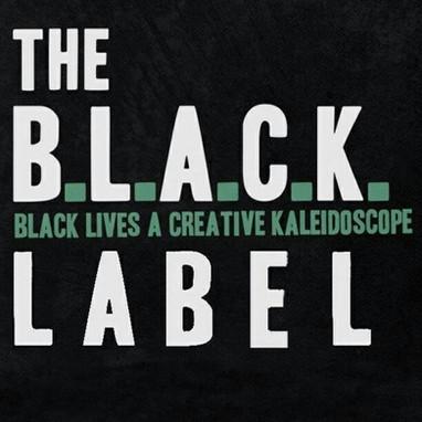 Black Lives A Creative Kaleidoscope