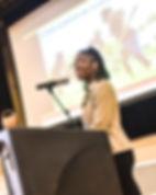 mani _ podium .jpg