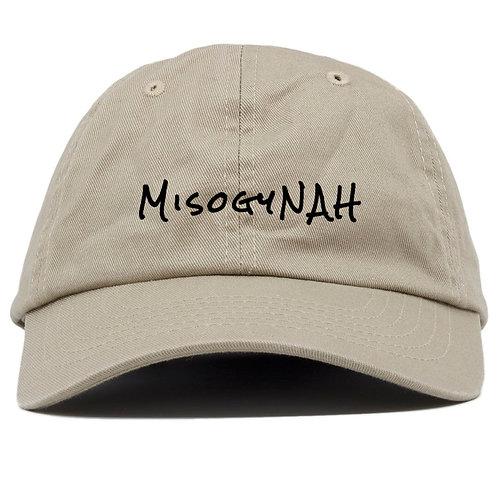 Misogynah Hat