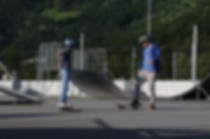 Skateboardkurs für Kinde in Triesen von Freecrowd