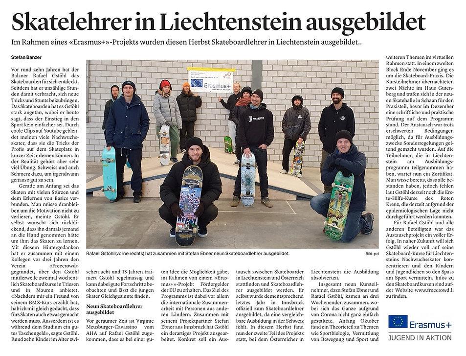 Zeitungsartikel Dezember 2020.jpg