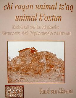 Ruud van Akkeren book