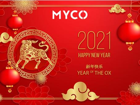 Gong Xi Fa Cai 2572