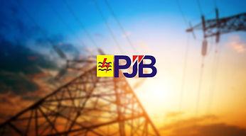 Kick-off PJB