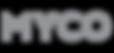 logo myco.png
